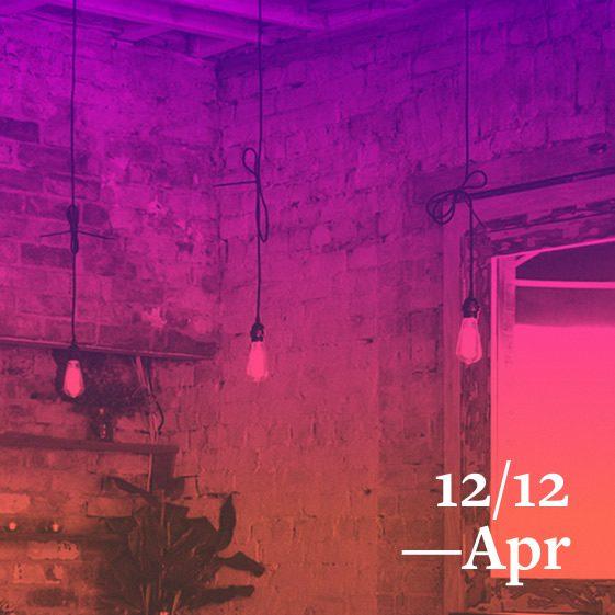12/12—April