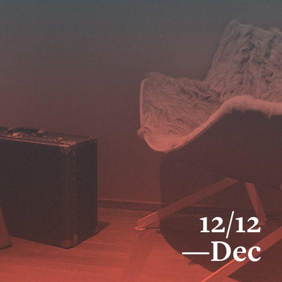 12/12—December