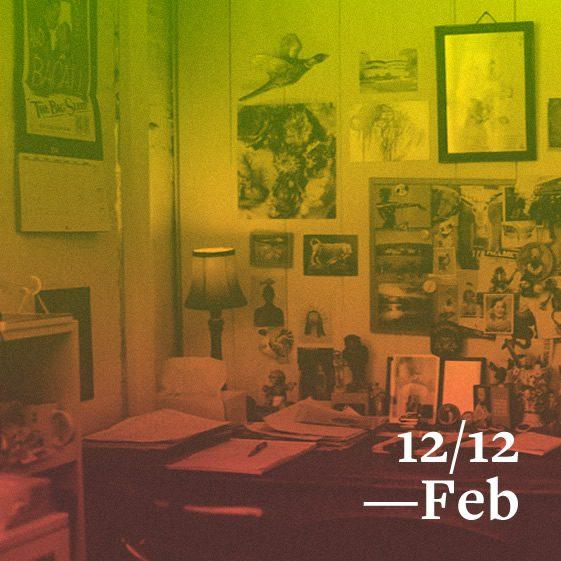 12/12—February