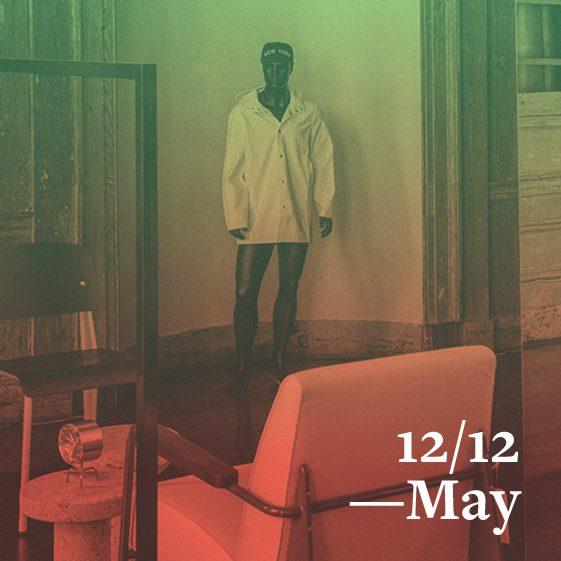 12/12—May