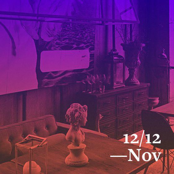 12/12—November