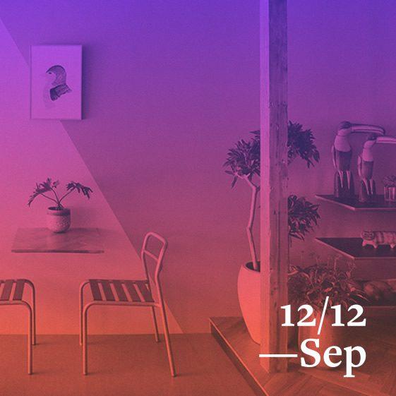 12/12—September