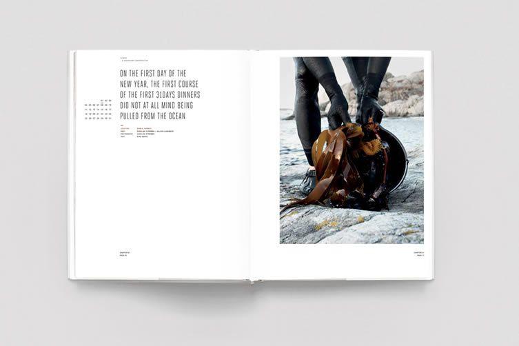 31Days: A Veganuary Conversation. Werksemd, Nina Børke, New Heroes & Pioneers