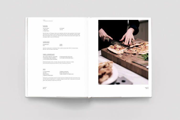 Veganuary Book