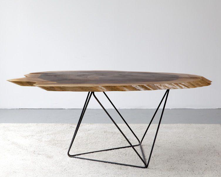 Christian Wassmann 5 Platonic Objects