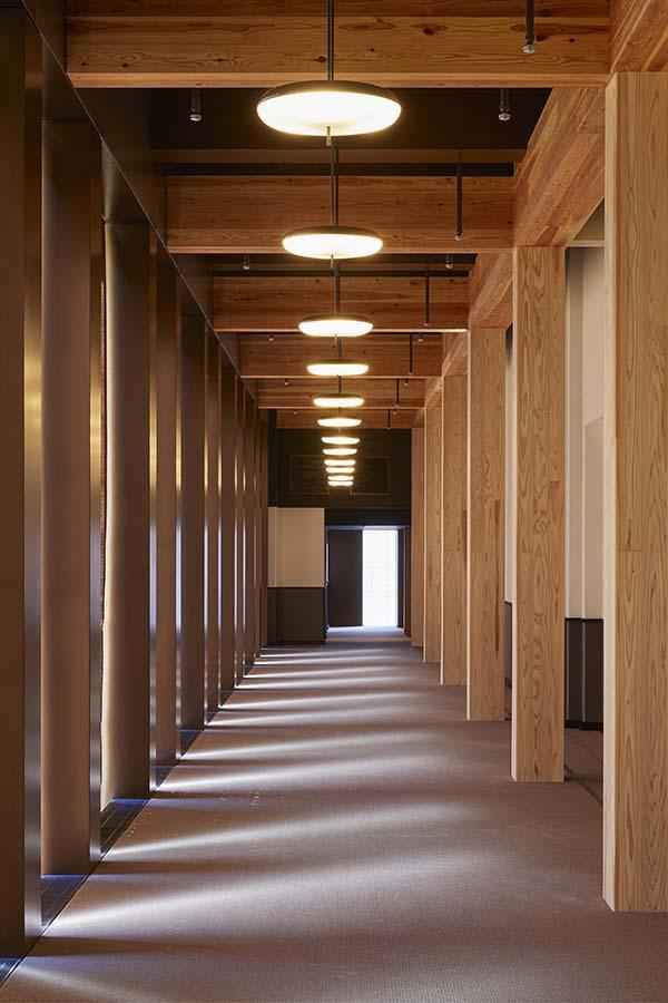 Design Hotel Kyoto