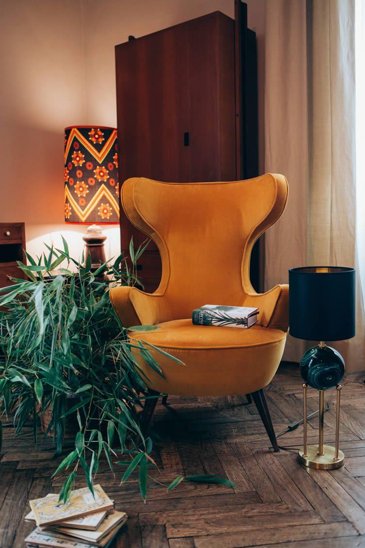 AdAstra Florence, Oltrarno Design Hotel