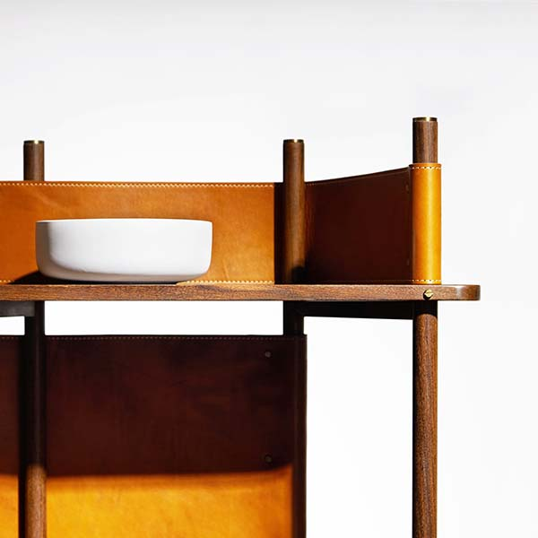 A' Furniture, Homeware and Decor Items Design Design Award Winners