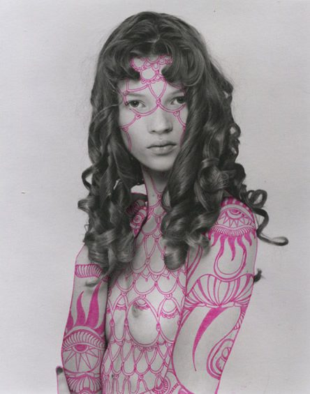 Alana Dee Haynes