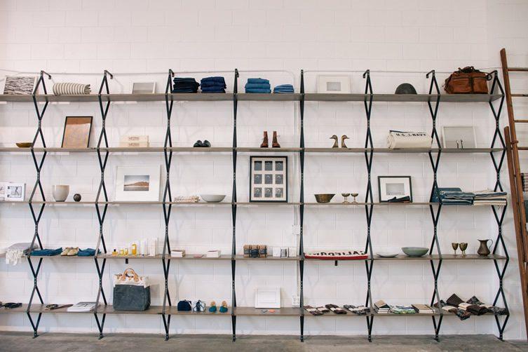 Alchemy Works — Los Angeles