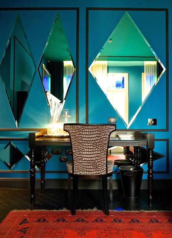Alma Hotel & Lounge, Tel Aviv