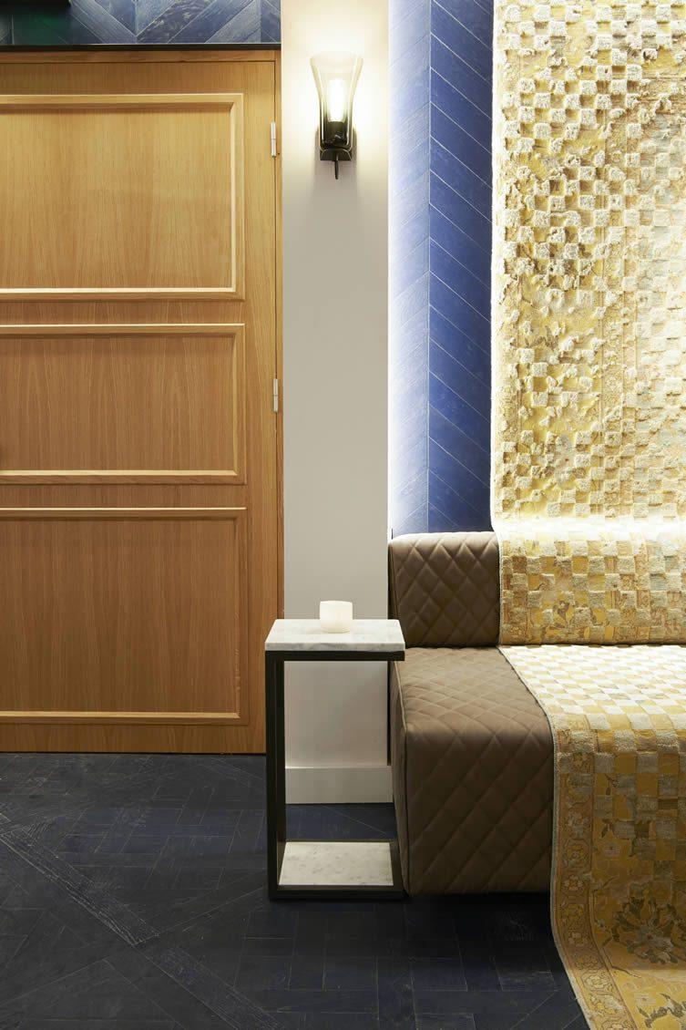 Amastan Hotel Paris