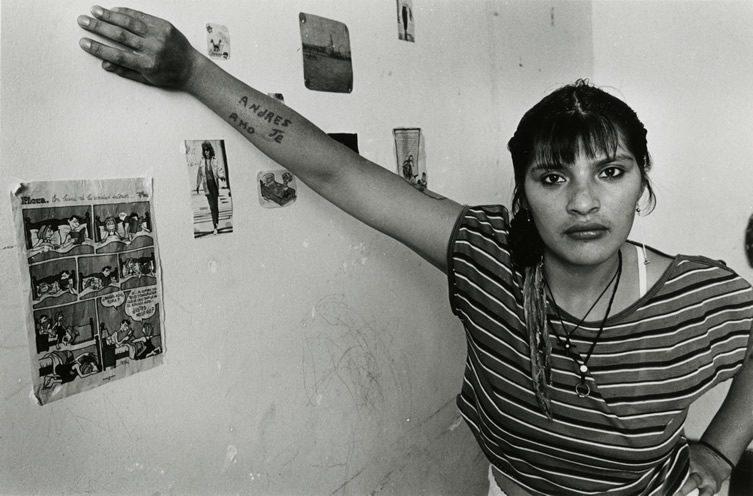 América Latina 1960-2013 — Fondation Cartier pour l'art contemporain, Paris