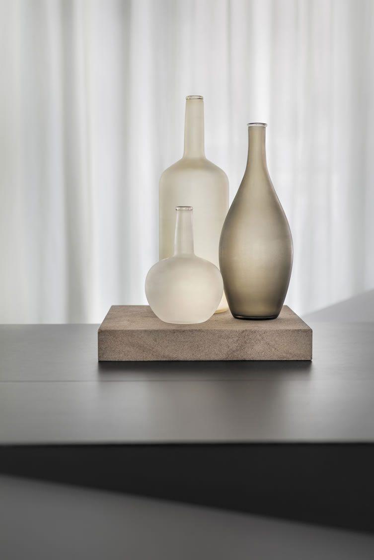 AM Möbel + Architektur
