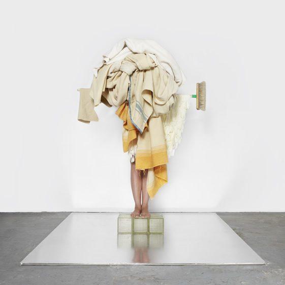 Create GB; Anna Lomax