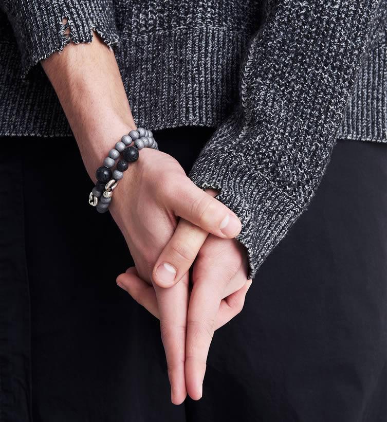 Ann Ringstrand Jewellery, Ceramics, Studio Wear