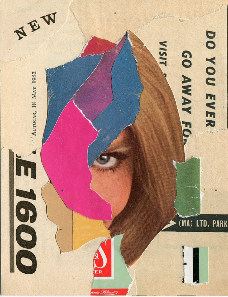 Anthony Gerace