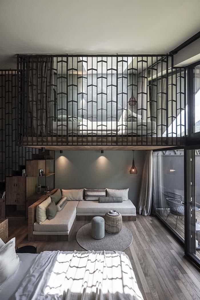 Saltusio Design Hotel