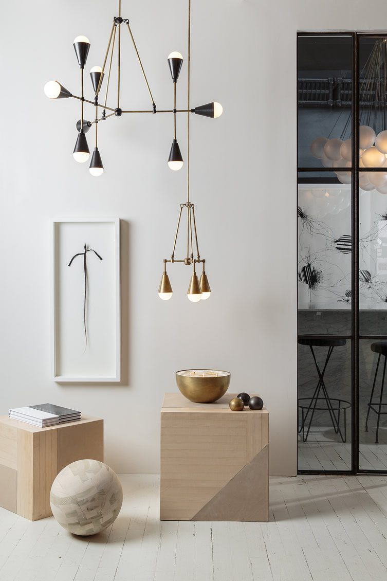 Apparatus Studio — New York