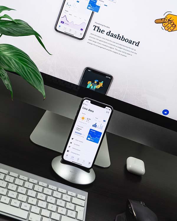 How to Run a Successful Startup in App Development