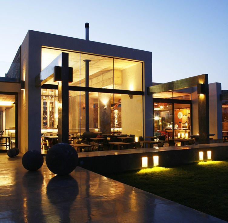areias do seixo charm hotel residences portugal. Black Bedroom Furniture Sets. Home Design Ideas