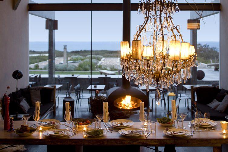 Areias Do Seixo Charm Hotel & Residences, Portugal
