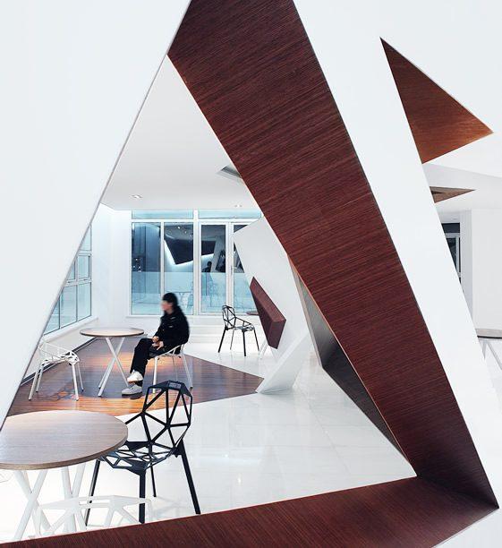 Arthouse Café, Hangzhou