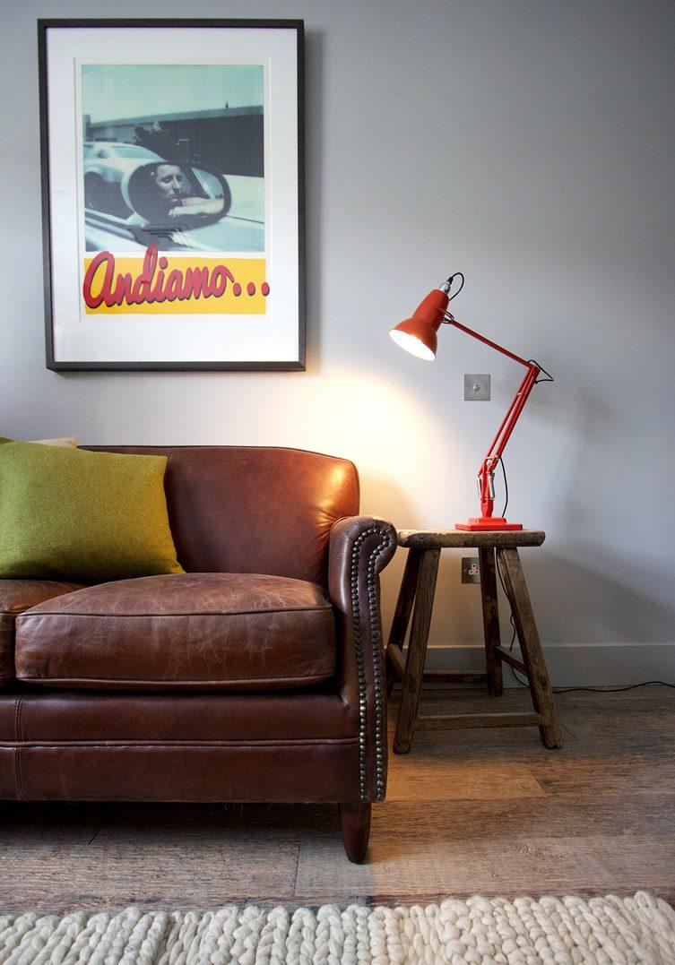 Artist Residence Hotel — Pimlico, London