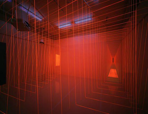Art Space Alexander Bürkle