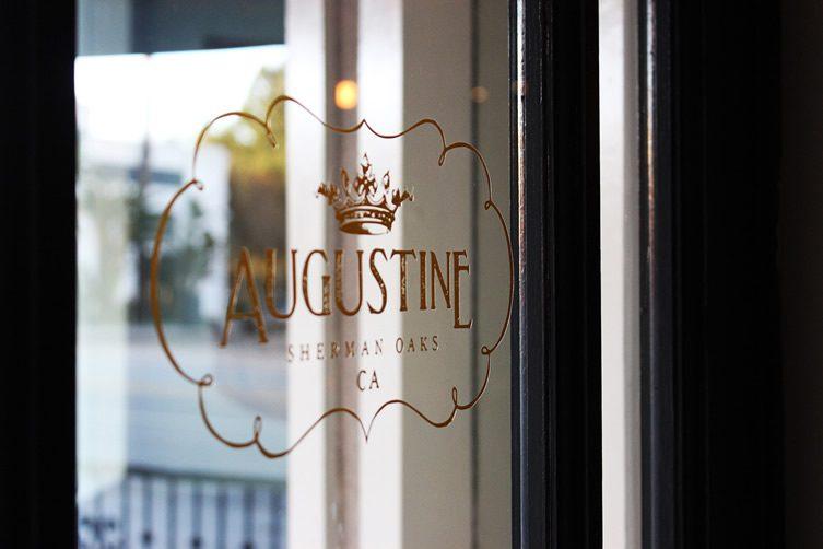 Augustine Los Angeles