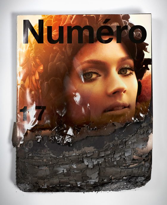 Aurelien Juner, Surface