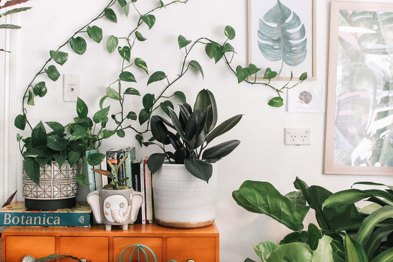Autumn Interior Design Trends
