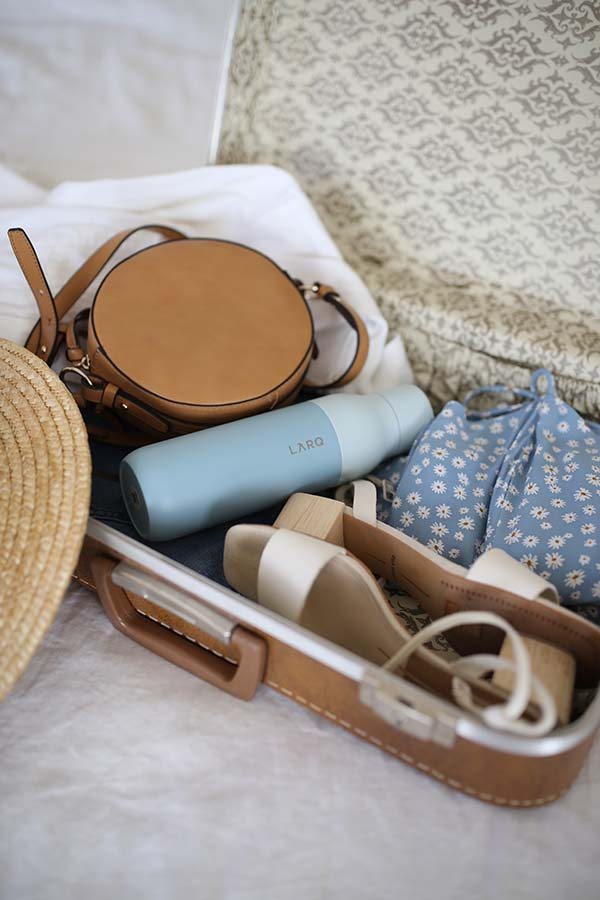 Travel Stress: Three Ways To Reduce Stress During Travel