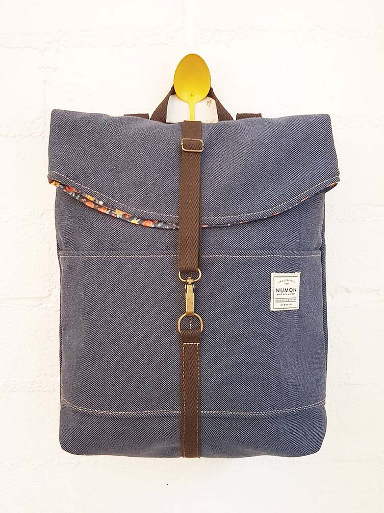 Numon Large Backpack
