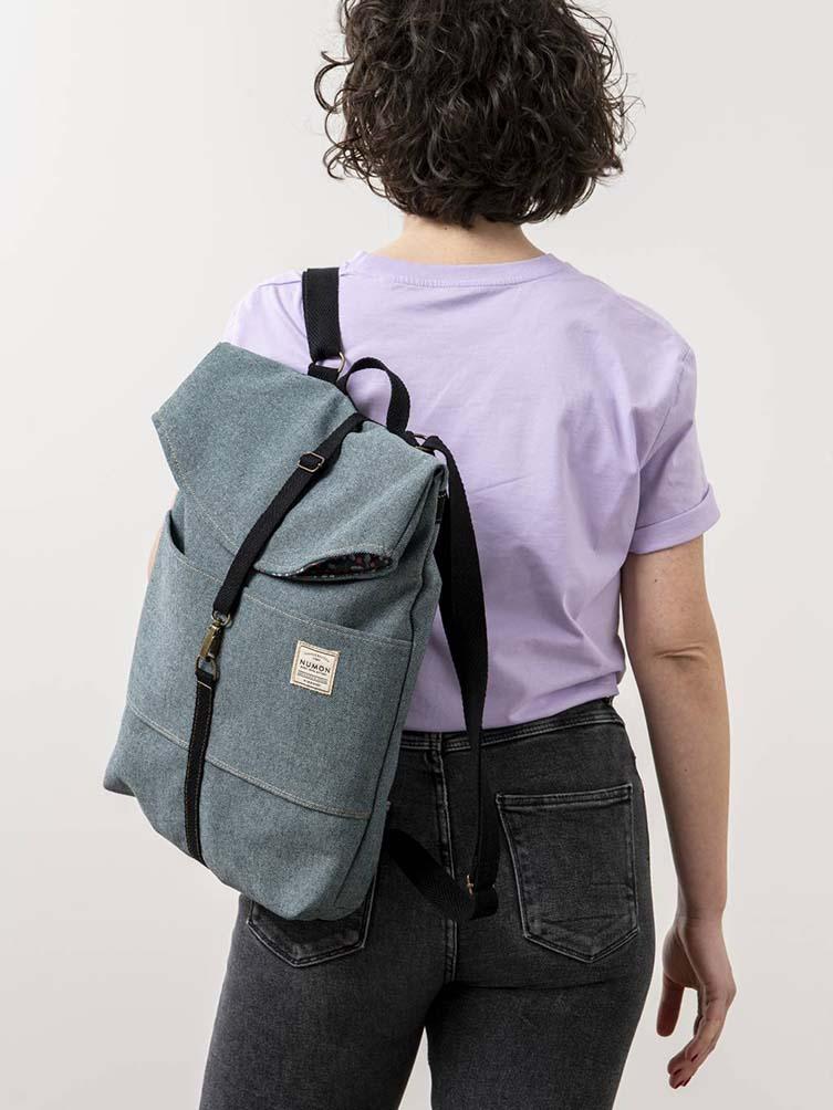 Numon Large Backpacks for Women