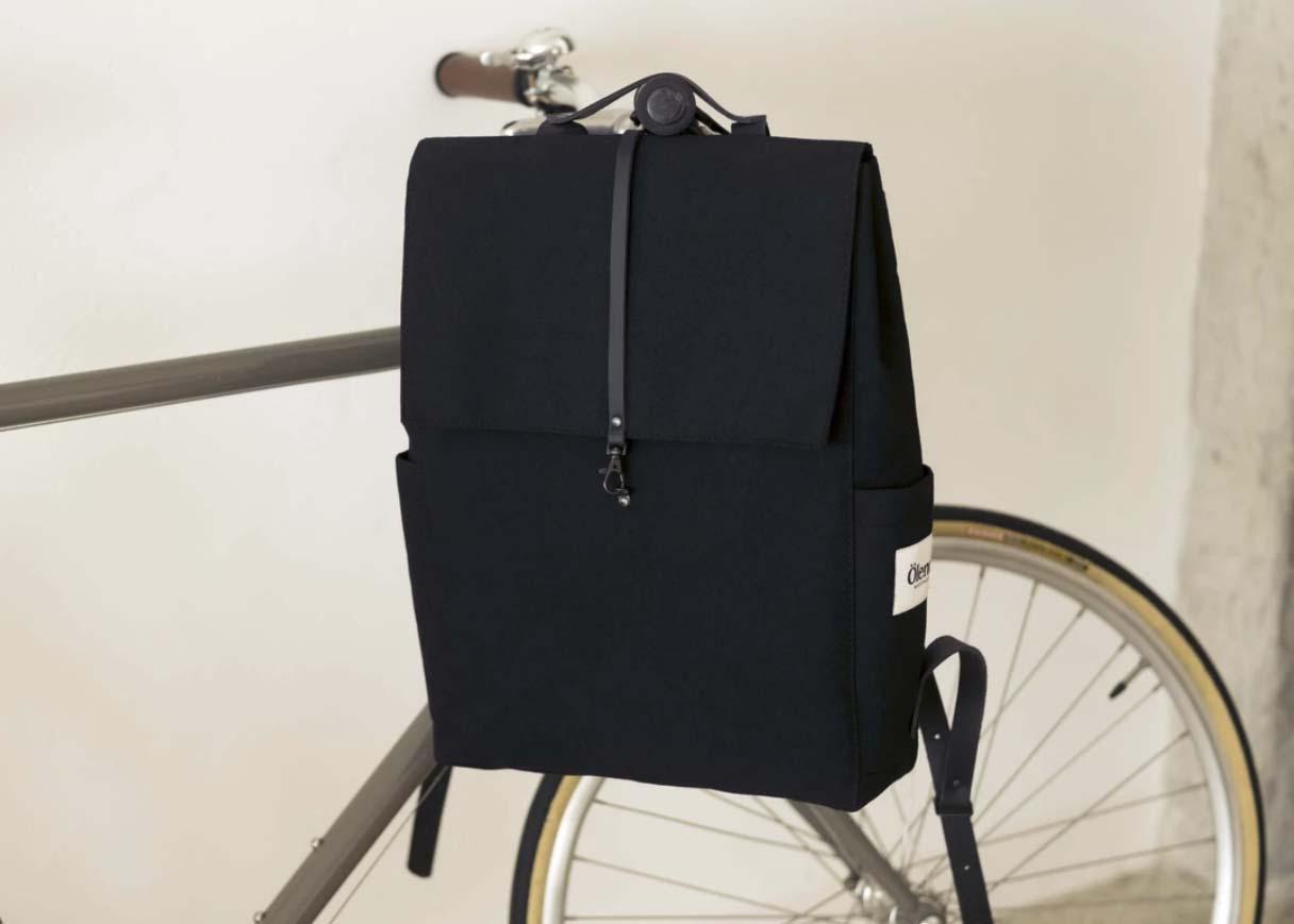 Ölend Backpacks for Women