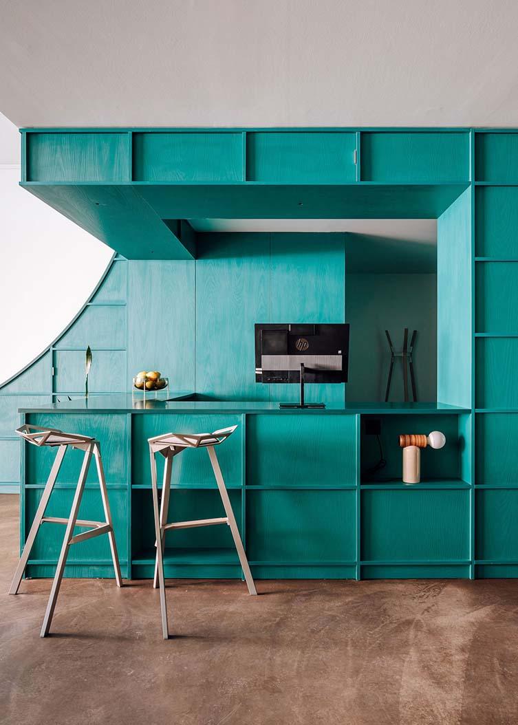 Banema Studio Lisbon