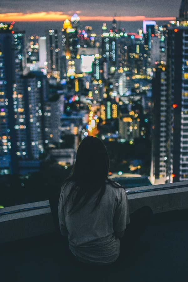 Four Fun Places to Visit in Bangkok at Night