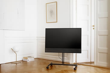 Bang & Olufsen Flexible Living