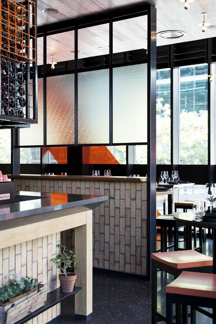 Bar Nacional Melbourne