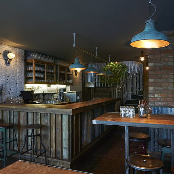 Edible Cake Images Rockingham : barnyard restaurant - 28 images - barnyard restaurant by ...