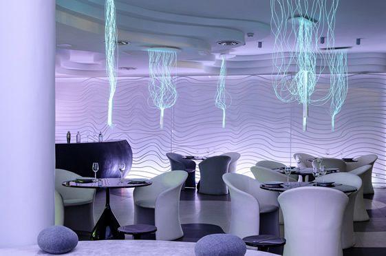Baystone Boutique Hotel and Spa, Mauritius