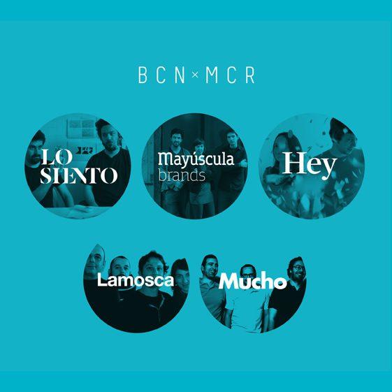 BCN:MCR