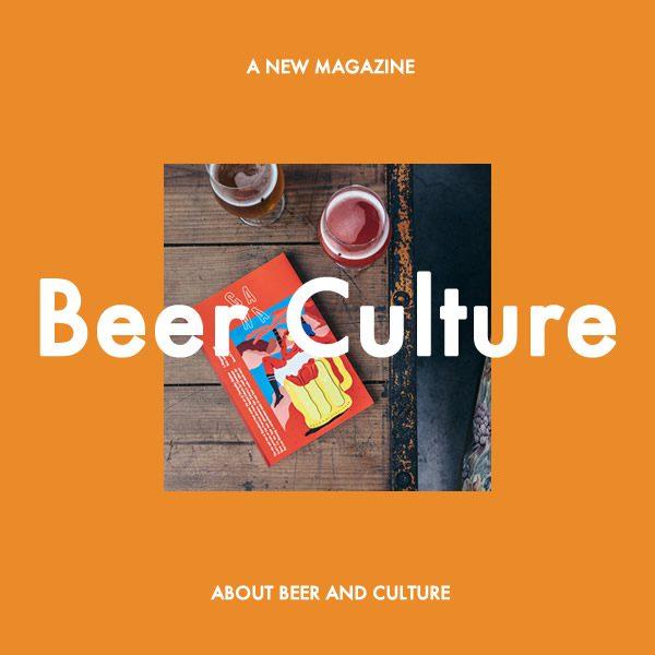Caña Magazine