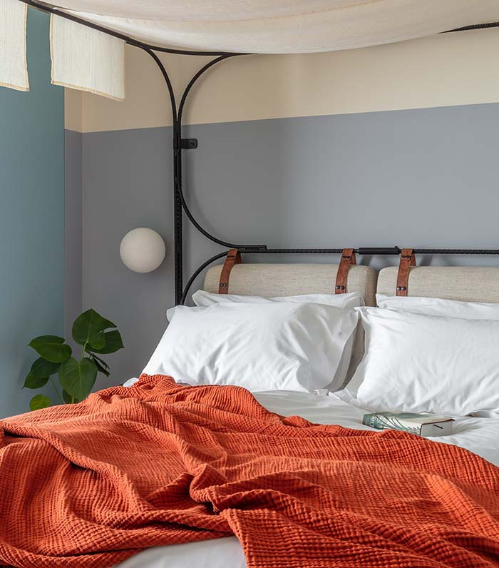 Bermonds Locke, Bermondsey Design Hotel