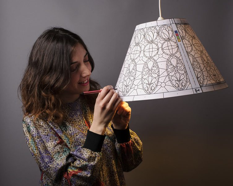 Bernardita Marambio — The Reliving Room