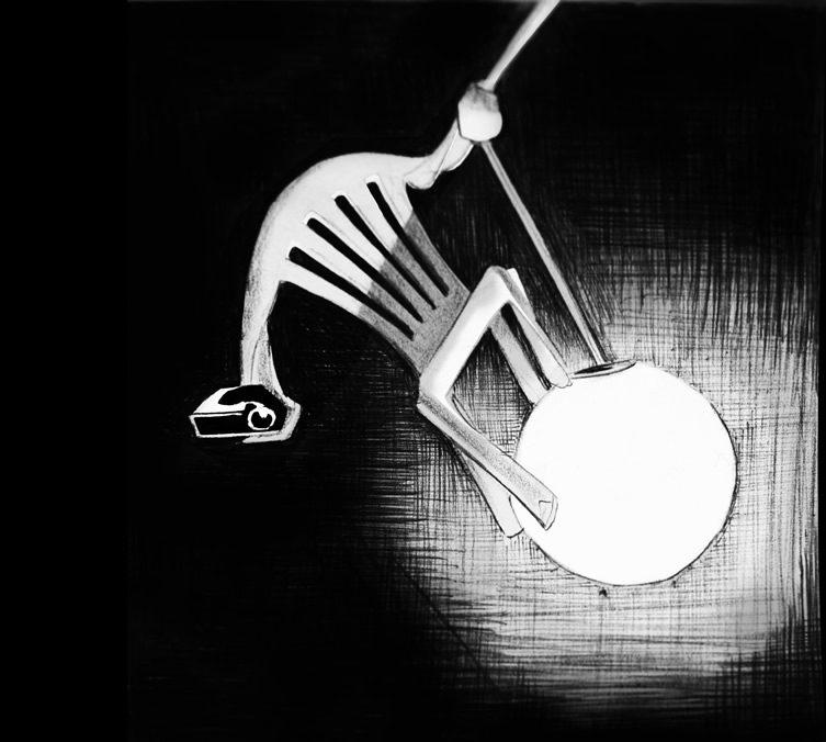 Bert Loeschner's Monobloc Project