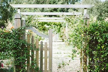 Tips to Take Your Garden to the Next Level