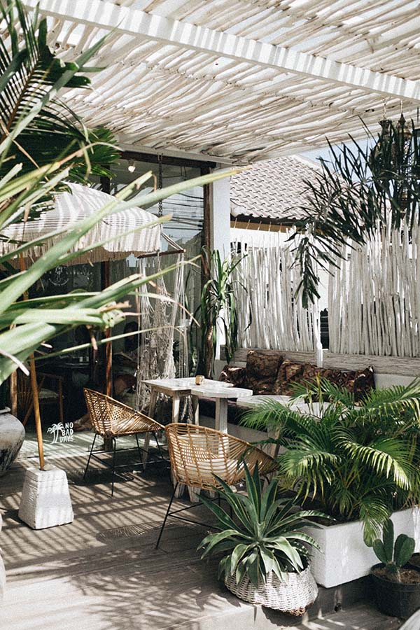 Tips to Take Your Garden to the Next Level, The Best Backyard