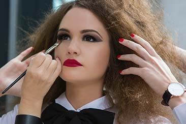 Best Cosmetology Schools in America